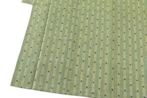 新垣幸子作 八重山上布 着物のサブ1画像