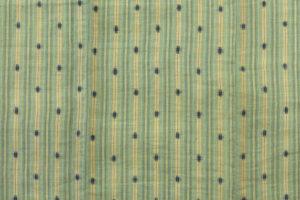 新垣幸子作 八重山上布 着物のサブ2画像