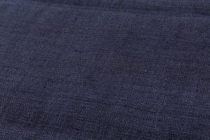 結城紬 着尺 160亀甲総詰絣のサブ3画像