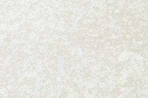 川島織物製 プラチナ箔袋帯のサブ4画像