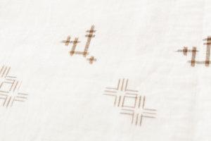 八重山上布 着物のサブ3画像