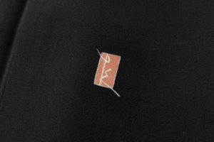 初代由水十久作 本加賀友禅留袖のサブ6画像