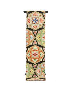 川島織物製 丸帯のメイン画像