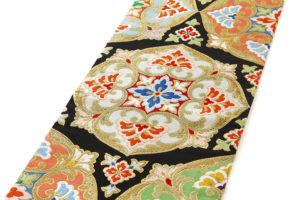 川島織物製 丸帯のサブ1画像