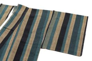 伊兵衛織 着物のサブ1画像