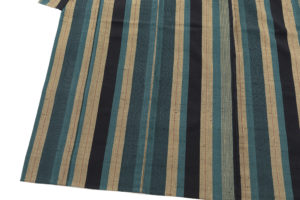 伊兵衛織 着物のサブ2画像