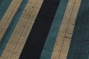 伊兵衛織 着物のサブ4画像