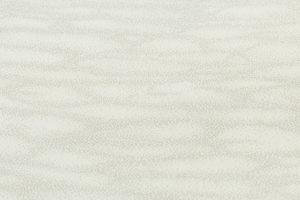 人間国宝 田島比呂子作 色留袖のサブ6画像