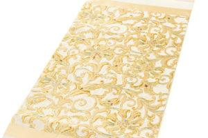 龍村平蔵製 袋帯「國宝花篭文」のサブ1画像