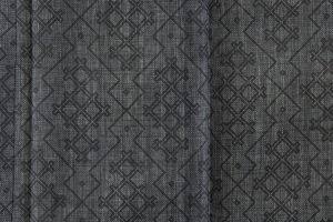 宮古上布 着物のサブ3画像