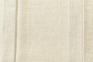 白鷹お召し 単衣着物のサブ3画像