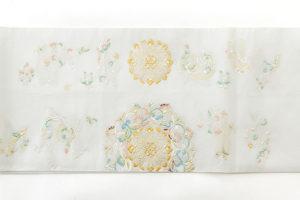 帯の岩田製 袋帯のサブ6画像