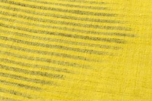 大口キミヨ作 紬振袖地「アルペジオ」のサブ5画像