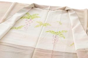 人間国宝 福田喜重作 刺繍羽織のサブ5画像