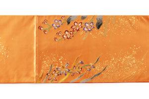 皆川月華作 袋帯のサブ4画像