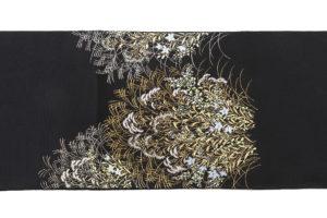 龍村平蔵製 夏袋帯「源氏たかまど錦」のサブ5画像