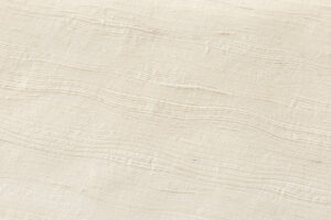 吉岡幸雄作 帝王紫染紬名古屋帯「ファラオの船」のサブ5画像