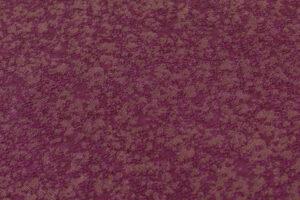 初代久保田一竹作 袋帯のサブ5画像