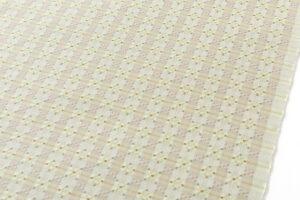 与那国花織紬 着尺のサブ2画像