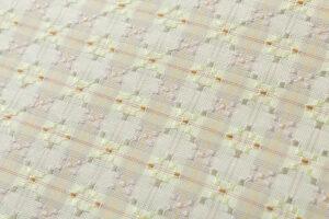 与那国花織紬 着尺のサブ3画像