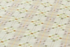 与那国花織紬 着尺のサブ4画像