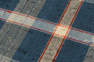 伊兵衛織 紬着尺のサブ4画像